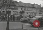 Image of kidnapping of Suzanne Degnan Chicago Illinois USA, 1945, second 22 stock footage video 65675063399
