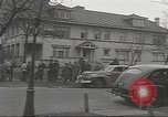 Image of kidnapping of Suzanne Degnan Chicago Illinois USA, 1945, second 23 stock footage video 65675063399