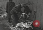 Image of kidnapping of Suzanne Degnan Chicago Illinois USA, 1945, second 61 stock footage video 65675063399