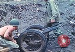 Image of 3rd Infantry Division Iwo Jima, 1945, second 19 stock footage video 65675064085