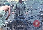 Image of 3rd Infantry Division Iwo Jima, 1945, second 20 stock footage video 65675064085