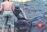 Image of 3rd Infantry Division Iwo Jima, 1945, second 21 stock footage video 65675064085