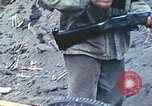 Image of 3rd Infantry Division Iwo Jima, 1945, second 23 stock footage video 65675064085
