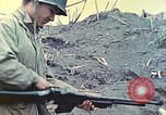 Image of 3rd Infantry Division Iwo Jima, 1945, second 27 stock footage video 65675064085