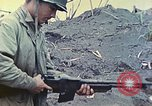 Image of 3rd Infantry Division Iwo Jima, 1945, second 29 stock footage video 65675064085