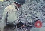 Image of 3rd Infantry Division Iwo Jima, 1945, second 30 stock footage video 65675064085