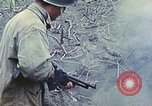 Image of 3rd Infantry Division Iwo Jima, 1945, second 31 stock footage video 65675064085