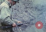 Image of 3rd Infantry Division Iwo Jima, 1945, second 33 stock footage video 65675064085
