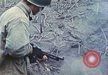 Image of 3rd Infantry Division Iwo Jima, 1945, second 34 stock footage video 65675064085