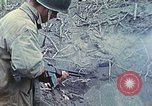 Image of 3rd Infantry Division Iwo Jima, 1945, second 35 stock footage video 65675064085