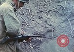 Image of 3rd Infantry Division Iwo Jima, 1945, second 36 stock footage video 65675064085