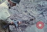 Image of 3rd Infantry Division Iwo Jima, 1945, second 38 stock footage video 65675064085