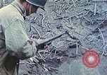 Image of 3rd Infantry Division Iwo Jima, 1945, second 39 stock footage video 65675064085
