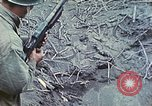 Image of 3rd Infantry Division Iwo Jima, 1945, second 40 stock footage video 65675064085