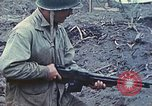 Image of 3rd Infantry Division Iwo Jima, 1945, second 42 stock footage video 65675064085