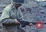 Image of 3rd Infantry Division Iwo Jima, 1945, second 43 stock footage video 65675064085
