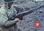 Image of 3rd Infantry Division Iwo Jima, 1945, second 44 stock footage video 65675064085