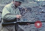 Image of 3rd Infantry Division Iwo Jima, 1945, second 45 stock footage video 65675064085