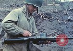 Image of 3rd Infantry Division Iwo Jima, 1945, second 46 stock footage video 65675064085