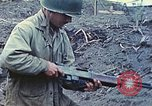 Image of 3rd Infantry Division Iwo Jima, 1945, second 47 stock footage video 65675064085