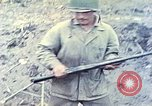 Image of 3rd Infantry Division Iwo Jima, 1945, second 48 stock footage video 65675064085