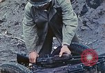 Image of 3rd Infantry Division Iwo Jima, 1945, second 49 stock footage video 65675064085