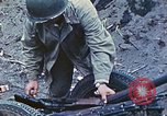 Image of 3rd Infantry Division Iwo Jima, 1945, second 51 stock footage video 65675064085