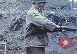 Image of 3rd Infantry Division Iwo Jima, 1945, second 54 stock footage video 65675064085