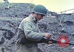 Image of 3rd Infantry Division Iwo Jima, 1945, second 55 stock footage video 65675064085