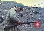 Image of 3rd Infantry Division Iwo Jima, 1945, second 56 stock footage video 65675064085