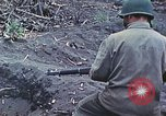 Image of 3rd Infantry Division Iwo Jima, 1945, second 58 stock footage video 65675064085