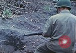 Image of 3rd Infantry Division Iwo Jima, 1945, second 59 stock footage video 65675064085