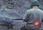 Image of 3rd Infantry Division Iwo Jima, 1945, second 60 stock footage video 65675064085