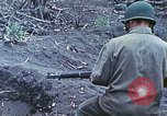Image of 3rd Infantry Division Iwo Jima, 1945, second 61 stock footage video 65675064085