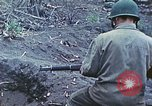 Image of 3rd Infantry Division Iwo Jima, 1945, second 62 stock footage video 65675064085