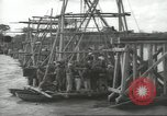 Image of Japanese soldiers Kiukiang China, 1938, second 8 stock footage video 65675065155