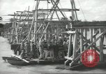 Image of Japanese soldiers Kiukiang China, 1938, second 13 stock footage video 65675065155
