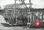 Image of Japanese soldiers Kiukiang China, 1938, second 16 stock footage video 65675065155