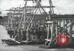 Image of Japanese soldiers Kiukiang China, 1938, second 18 stock footage video 65675065155