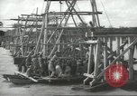 Image of Japanese soldiers Kiukiang China, 1938, second 22 stock footage video 65675065155