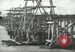 Image of Japanese soldiers Kiukiang China, 1938, second 25 stock footage video 65675065155