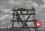 Image of Japanese soldiers Kiukiang China, 1938, second 36 stock footage video 65675065155