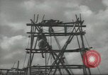 Image of Japanese soldiers Kiukiang China, 1938, second 38 stock footage video 65675065155
