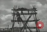 Image of Japanese soldiers Kiukiang China, 1938, second 43 stock footage video 65675065155
