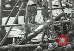 Image of Japanese soldiers Kiukiang China, 1938, second 46 stock footage video 65675065155