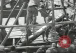 Image of Japanese soldiers Kiukiang China, 1938, second 47 stock footage video 65675065155