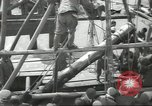 Image of Japanese soldiers Kiukiang China, 1938, second 50 stock footage video 65675065155