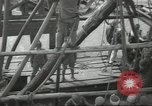 Image of Japanese soldiers Kiukiang China, 1938, second 55 stock footage video 65675065155