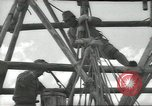 Image of Japanese soldiers Kiukiang China, 1938, second 58 stock footage video 65675065155
