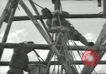 Image of Japanese soldiers Kiukiang China, 1938, second 59 stock footage video 65675065155